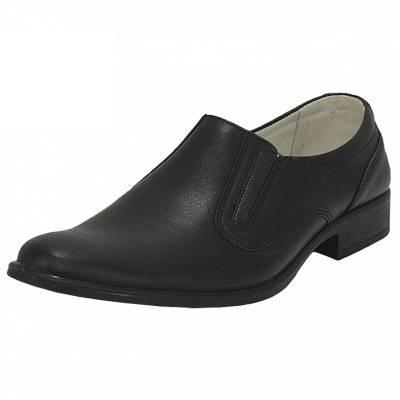туфли м-863 донобувь
