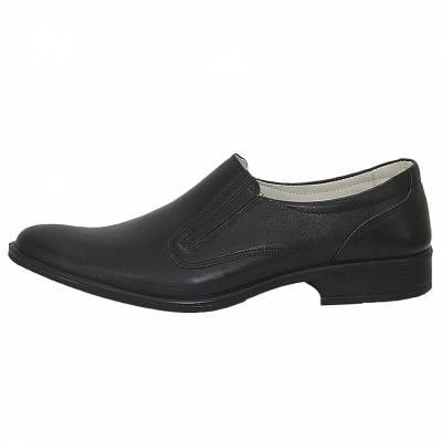 туфли уставные м-863 донобувь