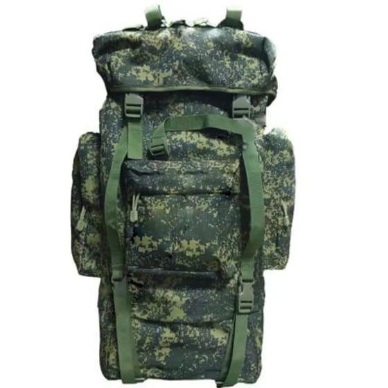 купить рюкзак 70 литров оптом