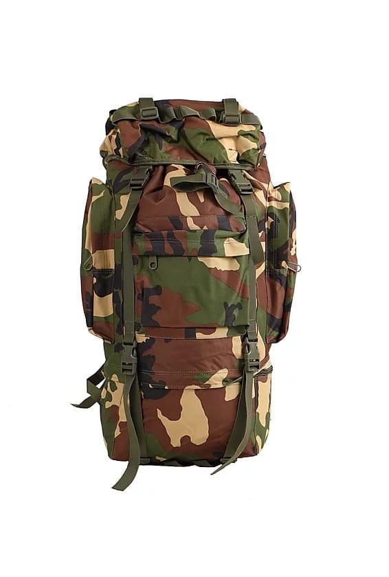 купить рюкзак с каркасом 70 литров оптом