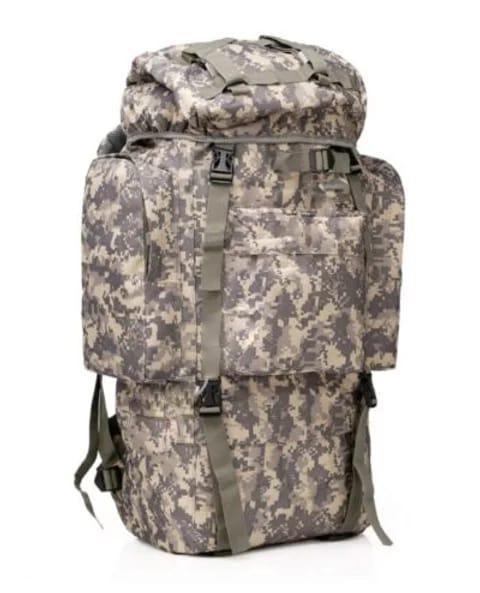 купить рюкзак викинг с каркасом 70 литров оптом