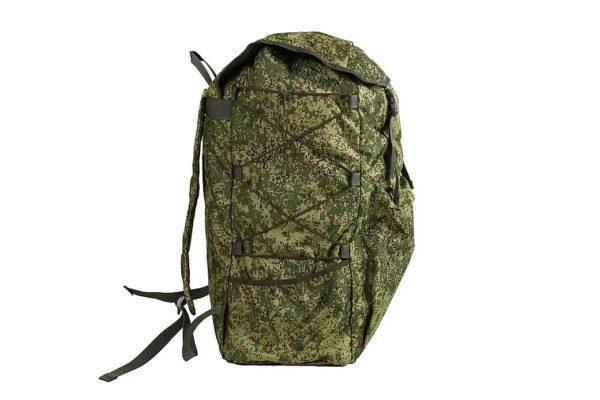 Рюкзак 90 литров