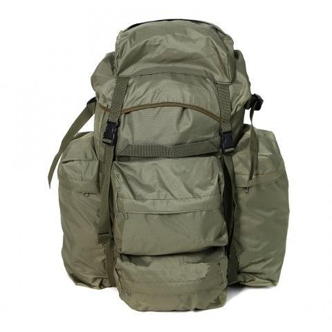 рюкзак охотник