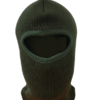 шапка-маска зимняя