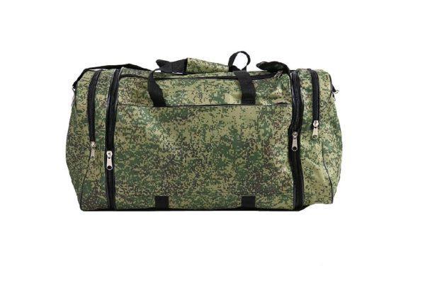 сумка армейская малая