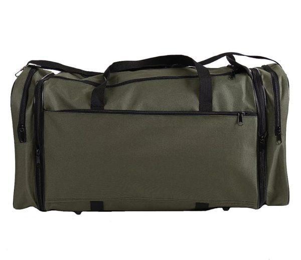 сумка армейская купить оптом