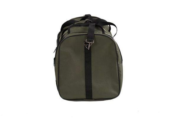 сумка армейская олива купить недорого