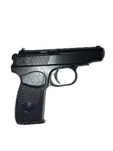 maket-pistoleta-makarova