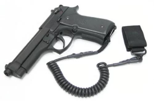 tros-dlya-pistoleta-kevlarovyj-vitoj