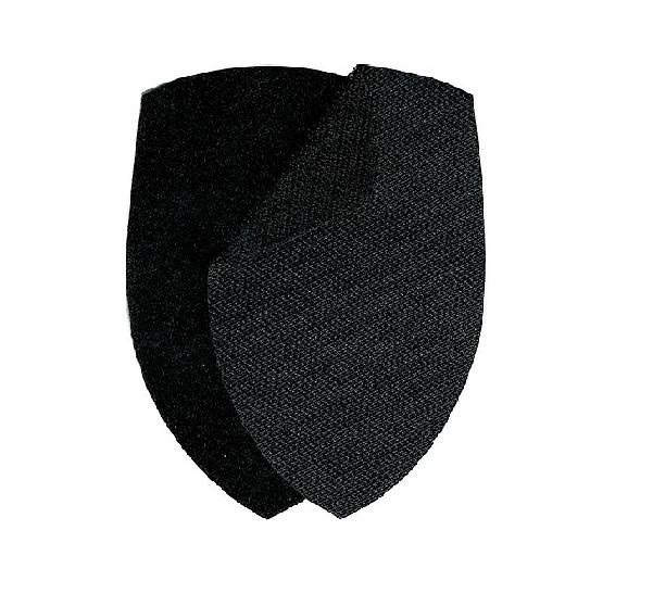 lipuchka-k-shevronu-na-rukav-mvd