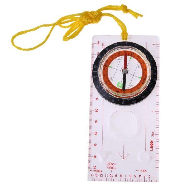 kompas-planshet