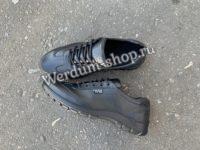 Туфли спортивные мужские м 192